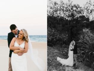 Queensland-Beach-Wedding-31