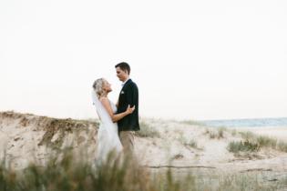 Queensland-Beach-Wedding-32