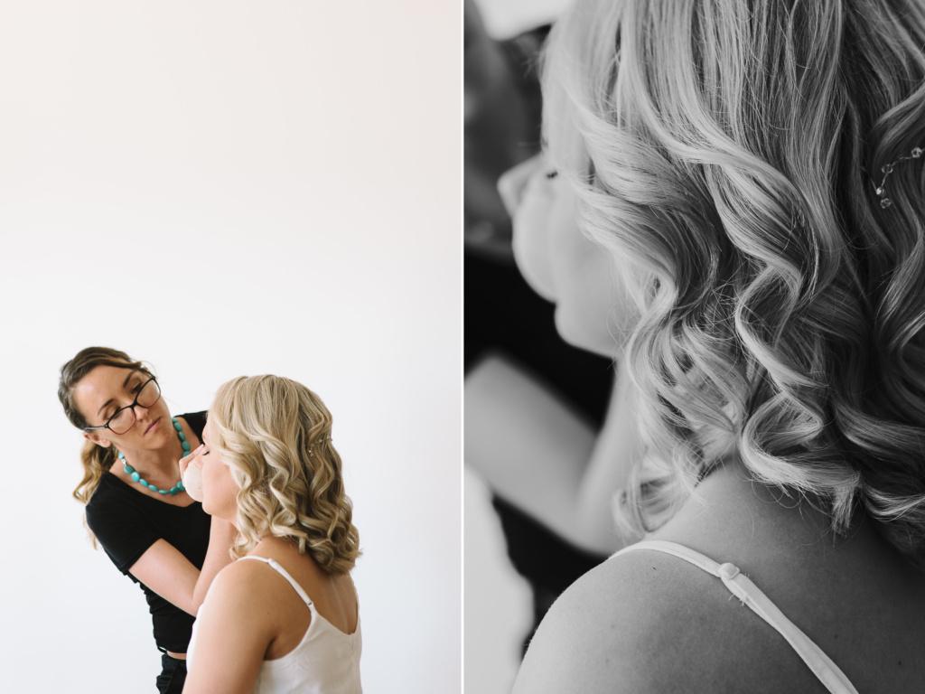 Kristry Cam _Lauren Olivia Photography